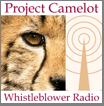 camelotradio