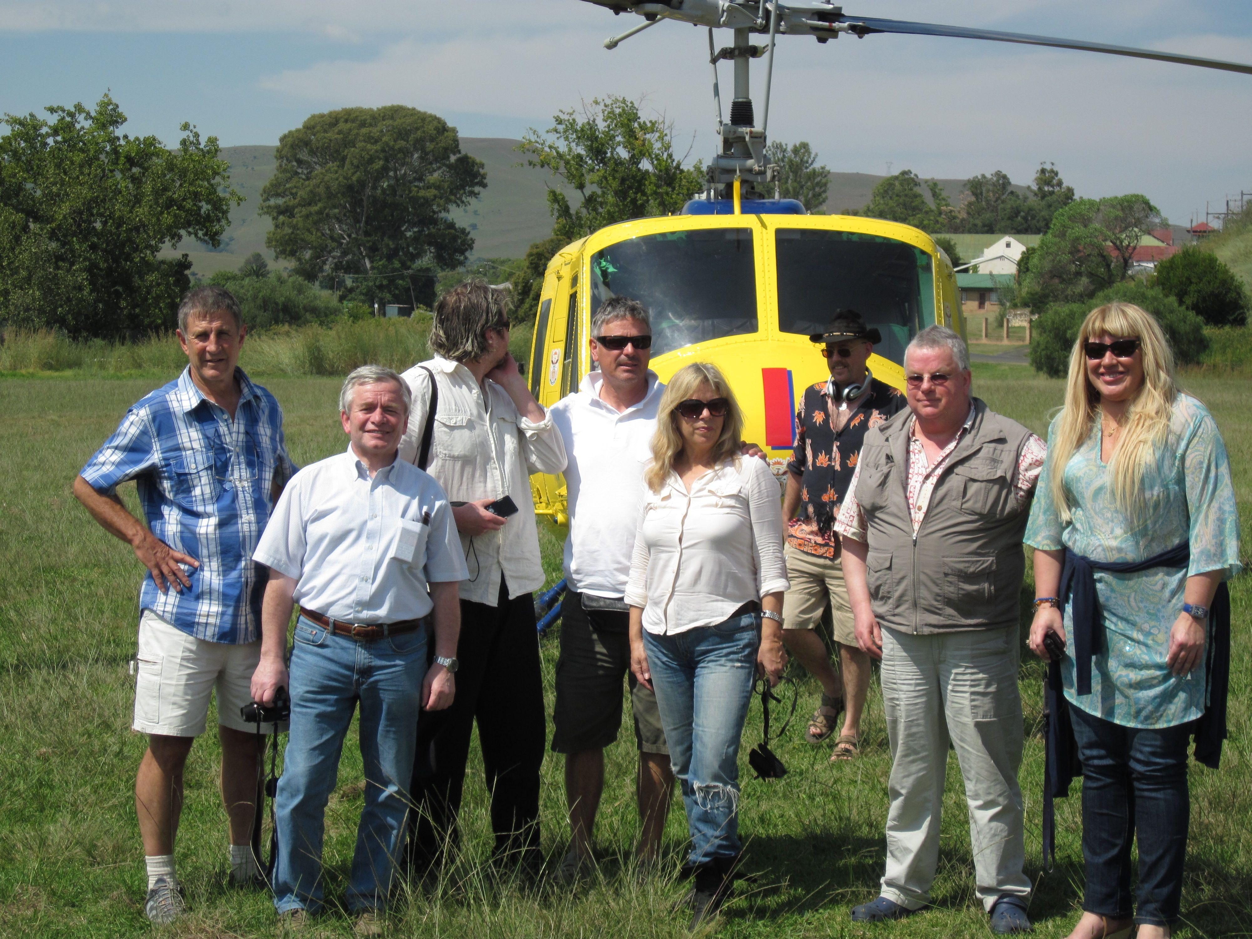 megolithomanigrouphelicopter